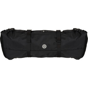 AGU Venture Handlebar Bag, black